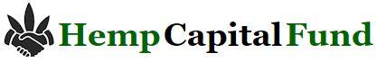 HempCapitalFund.com's Company logo